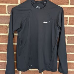 Nike Swim Top S